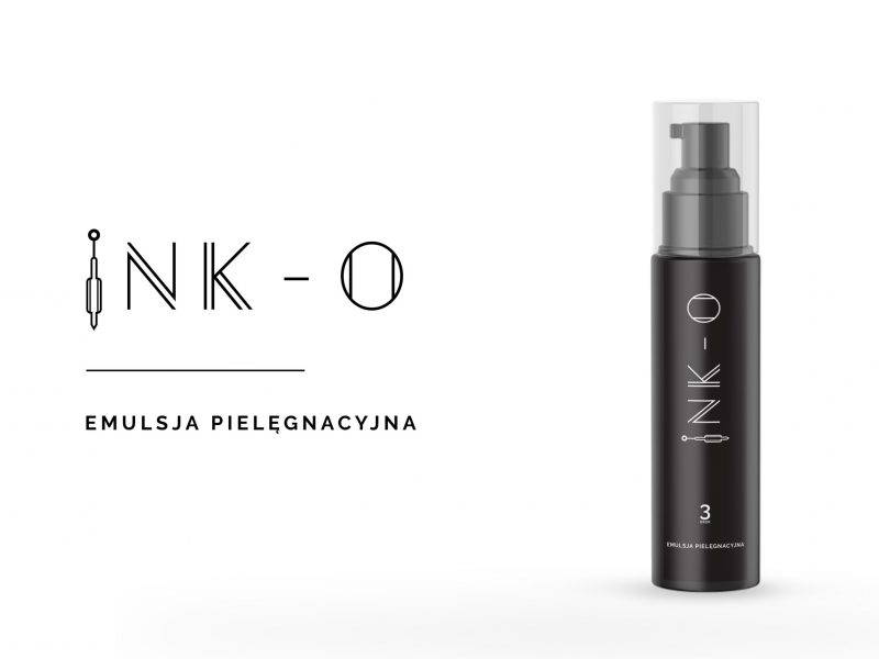 inko3